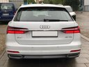 Rent-a-car Audi A6 40 TDI Quattro Estate with its delivery to Amsterdam Airport Schiphol, photo 3