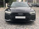 Rent-a-car Audi A7 50 TDI Quattro Equipment S-Line in Amsterdam, photo 3