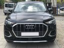 Rent-a-car Audi Q3 35 TFSI Quattro in Amsterdam, photo 6