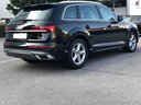 Rent-a-car Audi Q7 50 TDI Quattro Equipment S-Line (5 seats) with its delivery to Rotterdam The Hague Airport, photo 7