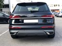 Rent-a-car Audi Q7 50 TDI Quattro Equipment S-Line (5 seats) with its delivery to Rotterdam The Hague Airport, photo 5