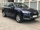 Rent-a-car Audi Q7 50 TDI Quattro Equipment S-Line (5 seats) with its delivery to Rotterdam The Hague Airport, photo 15