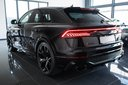 Rent-a-car Audi RS Q8 in the Hague, photo 1