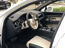 Rent-a-car Bentley Bentayga 6.0 litre twin turbo TSI W12 in Amsterdam, photo 5