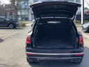Rent-a-car Bentley Bentayga 6.0 Black in the Hague, photo 6