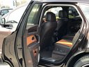 Rent-a-car Bentley Bentayga 6.0 Black in the Hague, photo 9