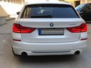 Rent-a-car BMW 5 Touring Equipment M Sportpaket in Rotterdam, photo 4