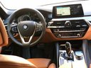 Rent-a-car BMW 5 Touring Equipment M Sportpaket in Rotterdam, photo 8