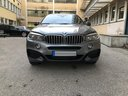 Rent-a-car BMW X6 4.0d xDrive High Executive M in Netherlands, photo 4