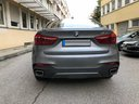 Rent-a-car BMW X6 4.0d xDrive High Executive M in Netherlands, photo 5