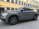Rent-a-car BMW X6 4.0d xDrive High Executive M in Netherlands, photo 2