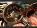 Rent-a-car BMW M4 Cabrio Performance Individual in Netherlands, photo 4