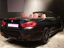 Rent-a-car BMW M4 Cabrio Performance Individual in Netherlands, photo 2