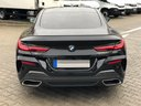 Rent-a-car BMW M850i xDrive Coupe in Amsterdam, photo 5