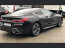Rent-a-car BMW M850i xDrive Coupe in Amsterdam, photo 2