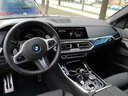 Rent-a-car BMW X5 xDrive 30d in the Hague, photo 4