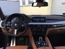 Rent-a-car BMW X6 3.0d xDrive High Executive M Sport in Amsterdam, photo 7
