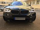 Rent-a-car BMW X6 3.0d xDrive High Executive M Sport in Amsterdam, photo 3