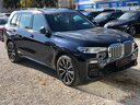 Rent-a-car BMW X7 xDrive40i in Rotterdam, photo 1