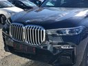 Rent-a-car BMW X7 xDrive40i in Rotterdam, photo 4