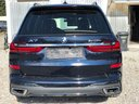 Rent-a-car BMW X7 xDrive40i in Rotterdam, photo 3