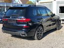 Rent-a-car BMW X7 xDrive40i in Rotterdam, photo 2