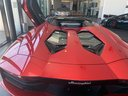 Rent-a-car Lamborghini Aventador LP700-4 RDS (new! 2020) in Netherlands, photo 3
