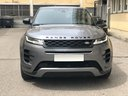 Rent-a-car Land Rover Range Rover Evoque D180SE in Rotterdam, photo 3