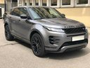 Rent-a-car Land Rover Range Rover Evoque D180SE in Rotterdam, photo 1