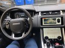 Rent-a-car Land Rover Range Rover Sport SDV6 Panorama 22 in Netherlands, photo 5