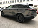 Rent-a-car Land Rover Range Rover Velar P250 SE in Netherlands, photo 2