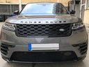 Rent-a-car Land Rover Range Rover Velar P250 SE in Netherlands, photo 3