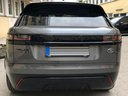 Rent-a-car Land Rover Range Rover Velar P250 SE in Netherlands, photo 4