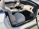 Rent-a-car Maybach S 650 Cabriolet, 1 of 300 Limited Edition with its delivery to Amsterdam Airport Schiphol, photo 13