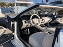 Rent-a-car Maybach S 650 Cabriolet, 1 of 300 Limited Edition with its delivery to Amsterdam Airport Schiphol, photo 12