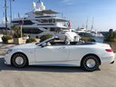 Rent-a-car Maybach S 650 Cabriolet, 1 of 300 Limited Edition with its delivery to Amsterdam Airport Schiphol, photo 3