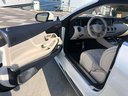 Rent-a-car Maybach S 650 Cabriolet, 1 of 300 Limited Edition with its delivery to Amsterdam Airport Schiphol, photo 16