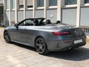 Rent-a-car Mercedes-Benz E 450 Cabriolet AMG equipment in the Hague, photo 2