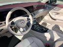 Rent-a-car Mercedes-Benz E-Class E 300 AMG Cabriolet in Rotterdam, photo 8