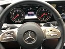 Rent-a-car Mercedes-Benz E-Class E300d Cabriolet diesel AMG equipment in Amsterdam, photo 5