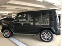 Rent-a-car Mercedes-Benz G63 AMG V8 biturbo with its delivery to Rotterdam The Hague Airport, photo 3