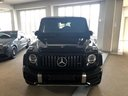 Rent-a-car Mercedes-Benz G63 AMG V8 biturbo with its delivery to Rotterdam The Hague Airport, photo 5