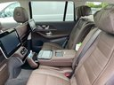 Rent-a-car Mercedes-Benz GLS 400d BlueTEC 4MATIC, TV, AMG equipment, VIP in Amsterdam, photo 11