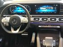 Rent-a-car Mercedes-Benz GLE 350 4Matic AMG equipment in Amsterdam, photo 13
