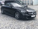 Rent-a-car Mercedes-Benz S-Class S 560 Cabriolet 4Matic AMG equipment in the Hague, photo 15