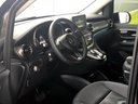 Rent-a-car Mercedes-Benz V-Class (Viano) V 300 d 4MATIC AMG equipment in Rotterdam, photo 6