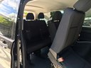Rent-a-car Mercedes-Benz VITO Tourer 116 CDI (9 seats) AMG equipment in Rotterdam, photo 7
