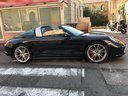 Rent-a-car Porsche 911 Targa 4S in Netherlands, photo 3