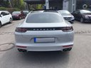 Rent-a-car Porsche Panamera 4S Diesel V8 Sport Design Package in Netherlands, photo 4