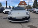 Rent-a-car Porsche Panamera 4S Diesel V8 Sport Design Package in Netherlands, photo 3